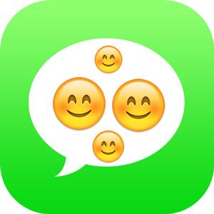 Giúp sửa lỗi iPhone 7 lock không gửi được tin nhắn