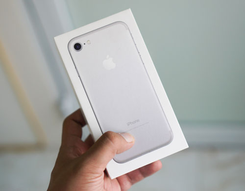 iphone-7-lock-khong-kich-hoat-duoc-1