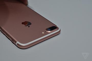 iPhone-7-da-bi-thay-vo-hay-chua-1