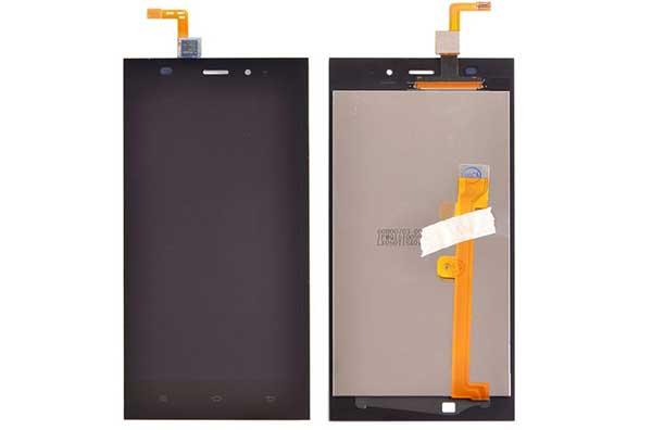 Hình ảnh: Linh kiện điện thoại Xiaomi Mi3