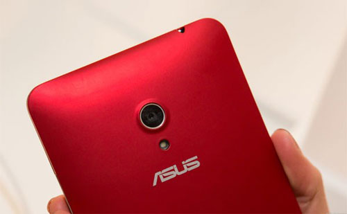 thay-nap-lung-asus-zenphone-6