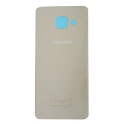 Thay nắp lưng Samsung Galaxy A3 (2015, 2016)