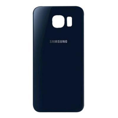 Thay nắp lưng Samsung Galaxy S6 Edge Plus