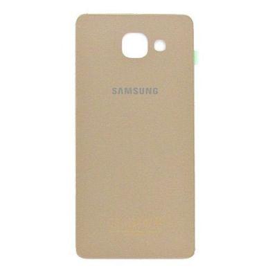 Thay nắp lưng Samsung Galaxy A7 2016, A710