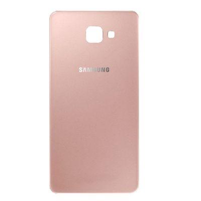 Thay nắp lưng Samsung Galaxy A9 Pro