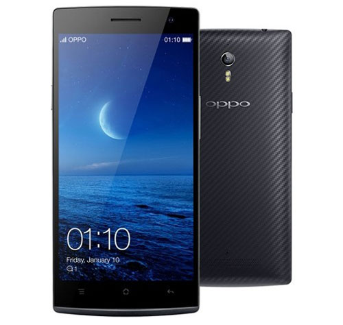 thay-pin-oppo-find-7a-1