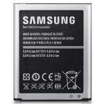 Thay pin Samsung S4 B600BC