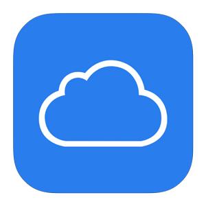 Tim hiểu các cách unlock tài khoản iCloud iPhone
