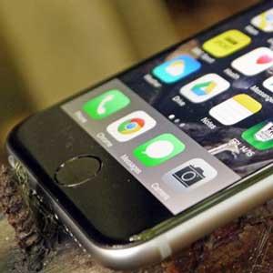 Làm thế nào để tăng tốc iPhone sau khi cập nhật iOS 10.3.2