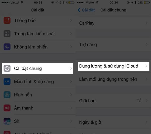 7-cach-tang-tac-iPhone-sau-khi-cap-nhat-iOS-10.3.2-5