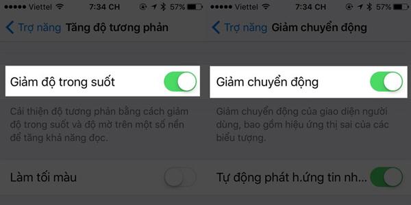 7-cach-tang-tac-iPhone-sau-khi-cap-nhat-iOS-10.3.2-8