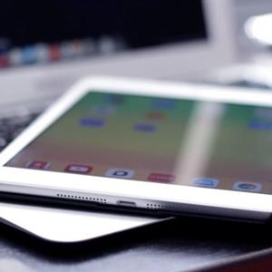 Hướng dẫn bạn cách lấy lại mật khẩu Apple ID bị quên hoặc mất