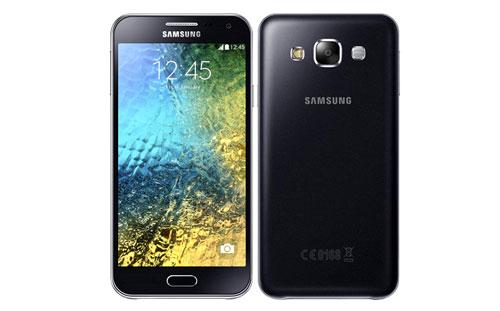 thay-pin-samsung-galaxy-e51