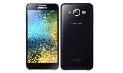 thay-vo-samsung-galaxy-e51