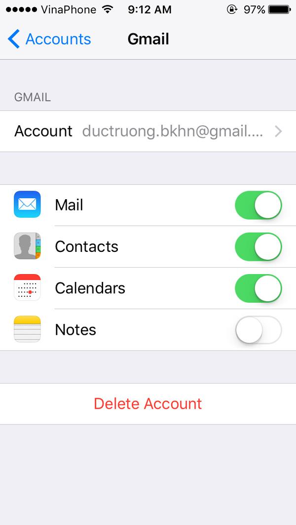 cach-thoat-gmail-tren-iphone-va-ipad-de-dang-5