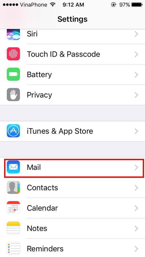 cach-thoat-gmail-tren-iphone-va-ipad-de-dang-2