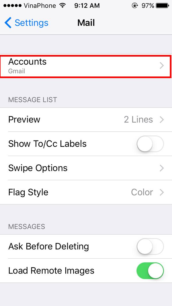 cach-thoat-gmail-tren-iphone-va-ipad-de-dang-3