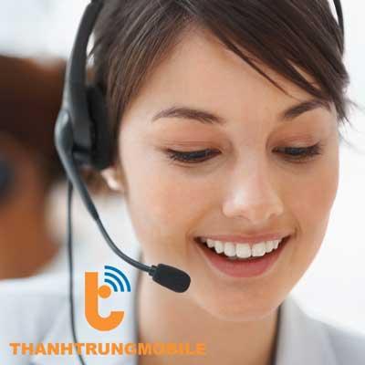 Hướng dẫn sử dụng số tổng đài hotline