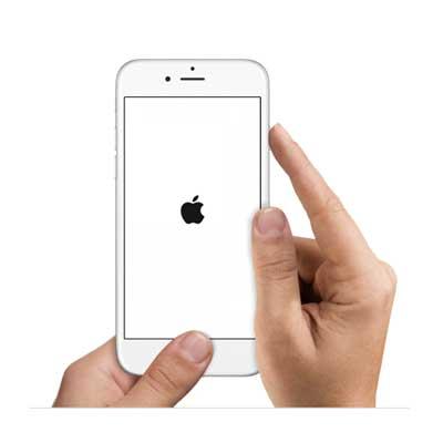 Bí kíp mở iPhone không cần bấm nút nguồn hay Home
