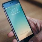 Thủ thuật thay đổi chữ trượt để mở khóa cho iPhone một cách đơn giản