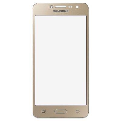Thay mặt kính Samsung Galaxy J2 Prime, Core