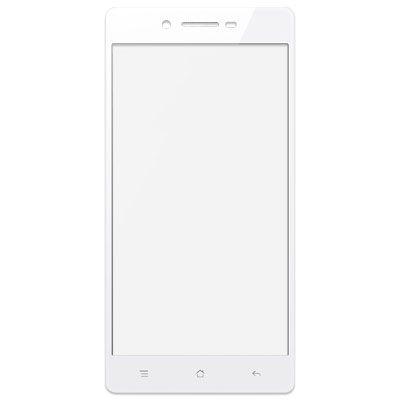 Thay mặt kính Oppo Neo 7, Neo 7s (A33W, A33FW)