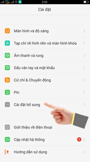 huong-dan-khoi-phuc-cai-dat-goc-oppo-a77-3