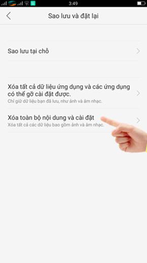 huong-dan-khoi-phuc-cai-dat-goc-oppo-a77-5