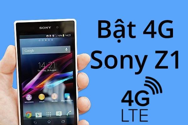 bat-4G-tren-sony-xperia-1