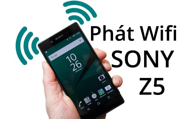 huong-dan-cach-phat-wifi-tren-sony-xperia-z5