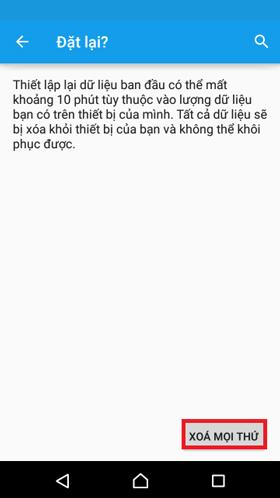 khoi-phuc-cai-dat-goc-tren-may-sony-xperia-5