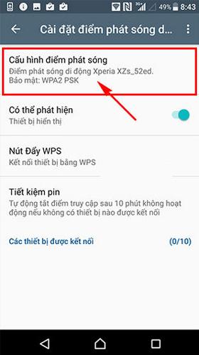 phat-wifi-tren-sony-chia-se-ket-noi-3g-4g-5