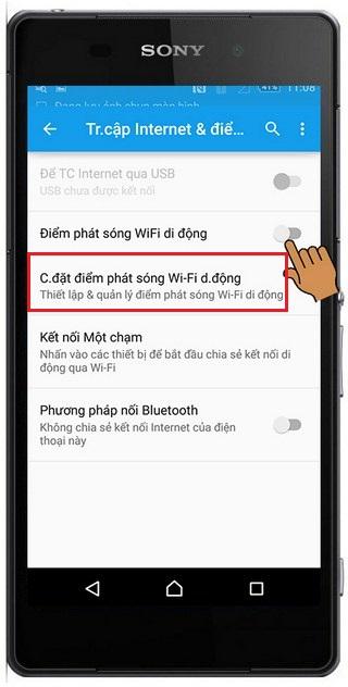 cach-phat-wifi-tren-sony-xperia-z2-5