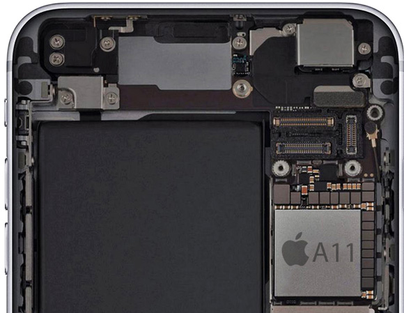 apple-cong-be-ngay-iphone-8-ra-ma-3