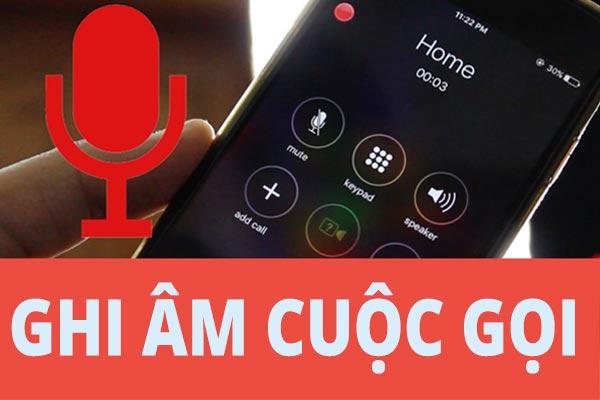 cach-ghi-am-cuoc-goi-tren-iphone-1