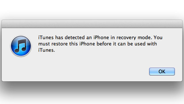 cach-restore-iphone-7-4