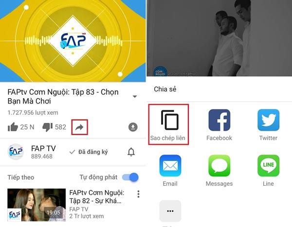 cach-tai-video-tren-iphone-2