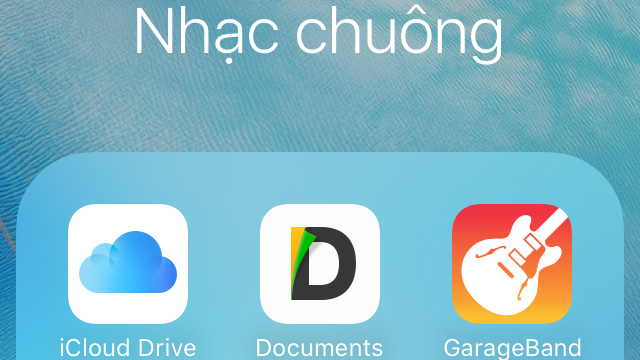 huong-dan-cach-tao-nhac-chuong-cho-iphone-2