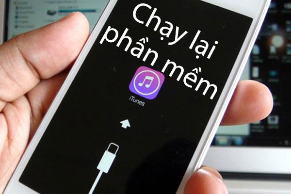 chay-lai-phan-mem-iphone-7-1