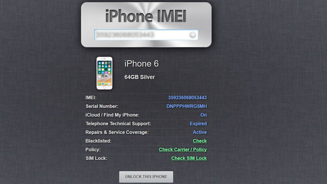check-imei-iphone-lock-hay-world-4