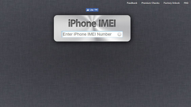 check-imei-iphone-lock-hay-world-5