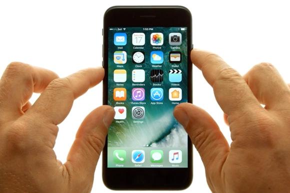 iphone-7-bi-do-man-hinh-3