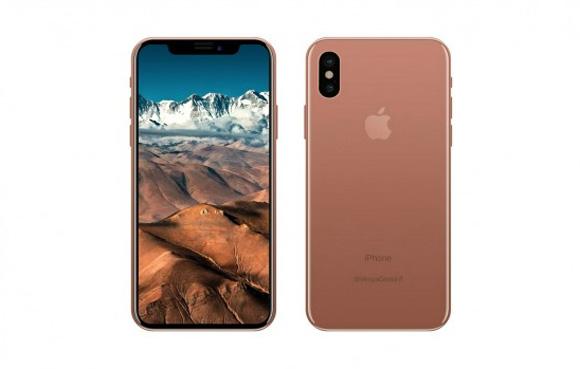 iphone-8-co-may-mau-mau-iphone-8-sap-ra-mat-2