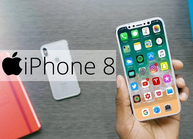 iphone-8-ra-mat-ngay-phat-hanh-iphone-8