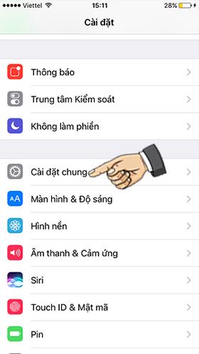 khoi-phuc-cai-dat-goc-iphone-7-3