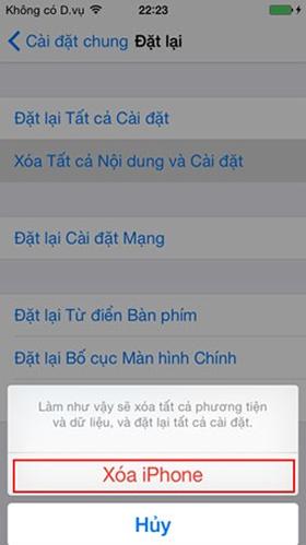 khoi-phuc-cai-dat-goc-iphone-7-6