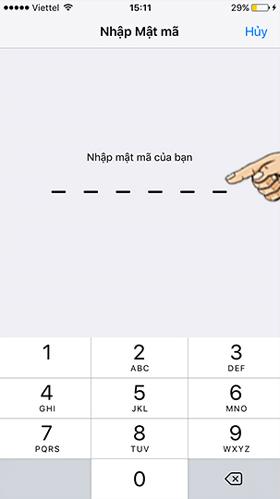 khoi-phuc-cai-dat-goc-iphone-7-7