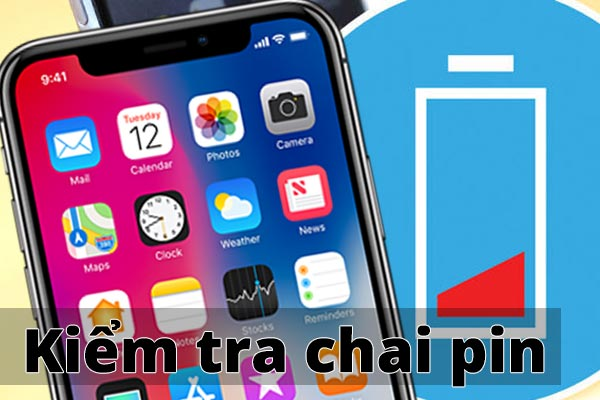 kiem-tra-do-chai-pin-iphone-1