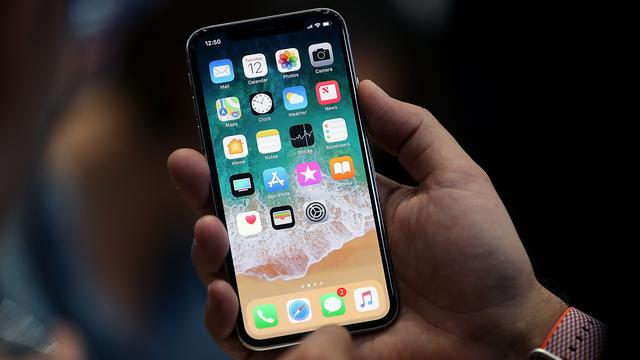 thay-man-hinh-iphone-x, thay màn hình iphone x plus, thay màn hình iphone x, thay màn hình iphone x, thay màn hình iphone x plus, thay màn hình iphone x