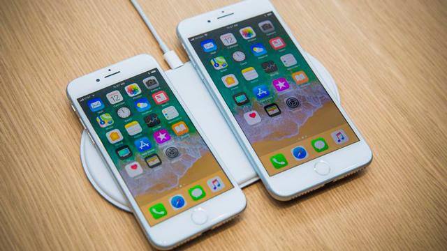 thay-pin-iPhone-8-3